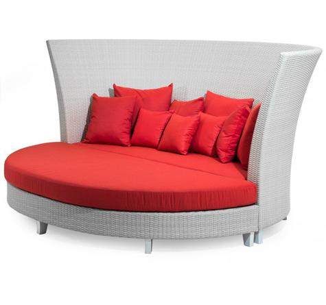 Sofa liegewiese sofa liegewiese b rostuhl trio cor - Sofa liegewiese ...