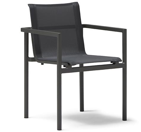 Lounge sessel indoor  Rattan Lounge Sessel - Rattan-, Loom- & Korb-Möbel - looms