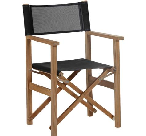 unopiu regiestuhl ginger rattan loom korb m bel looms. Black Bedroom Furniture Sets. Home Design Ideas