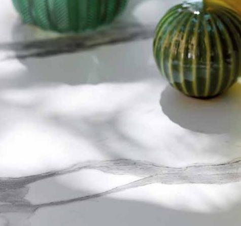 Designer gartenm bel basket rattan loom korb m bel for Tischplatte marmoroptik