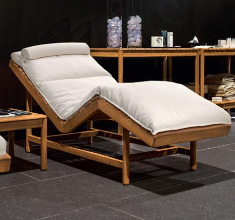 relaxliege barcode rattan loom korb m bel looms. Black Bedroom Furniture Sets. Home Design Ideas