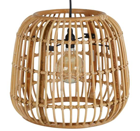 Rattan couch croco 03 rattan loom korb m bel looms for Sessel extra breit