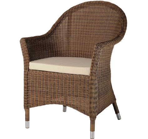 rattan sessel sanmarino loom rattan loom korb m bel looms. Black Bedroom Furniture Sets. Home Design Ideas
