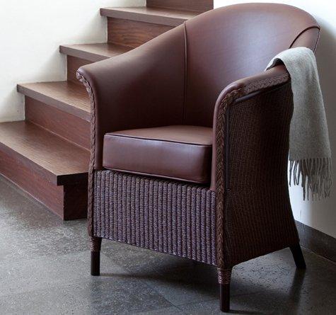 looms m bel berraschend anders pforzheim. Black Bedroom Furniture Sets. Home Design Ideas