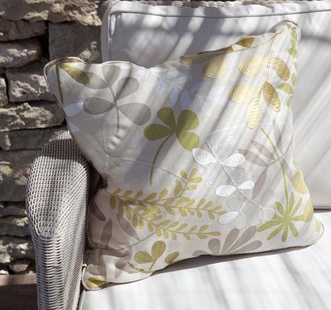 loom gartenm bel safi lounge rattan loom korb m bel looms. Black Bedroom Furniture Sets. Home Design Ideas