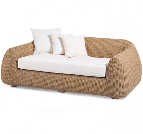 Gallery Of Looms Rattan Gartenmbel Pforzheim Rattan Lounge Mango Out With  Gartenmbel Set 6 Sthle