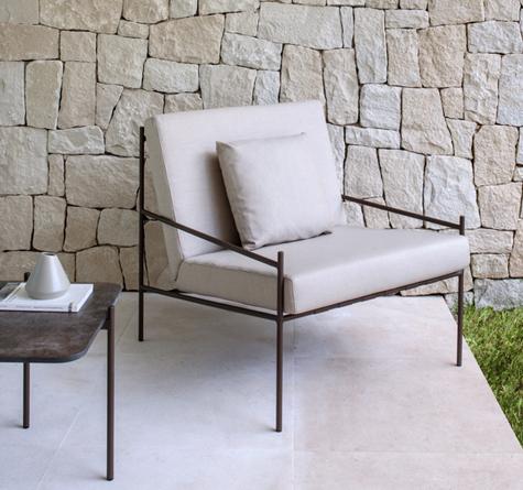 lloyd loom st hle 301 306 rattan loom korb m bel. Black Bedroom Furniture Sets. Home Design Ideas