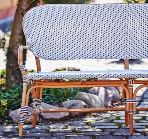 rattan bank isabell rattan loom korb m bel looms. Black Bedroom Furniture Sets. Home Design Ideas