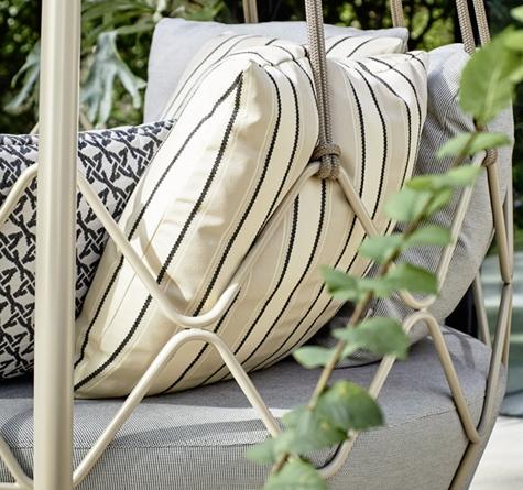 loom lounge sessel rattan loom korb m bel looms. Black Bedroom Furniture Sets. Home Design Ideas
