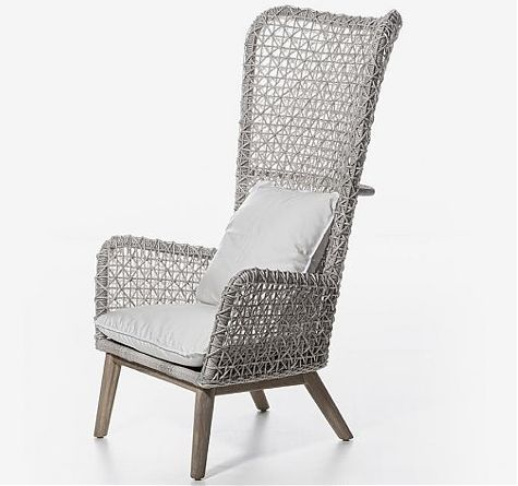 rattan sessel rattan loom korb m bel looms. Black Bedroom Furniture Sets. Home Design Ideas