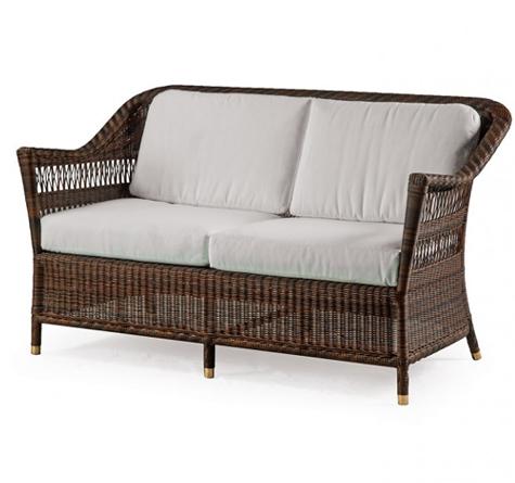 polyrattan gartenm bel primavera lounge out rattan loom korb m bel looms. Black Bedroom Furniture Sets. Home Design Ideas