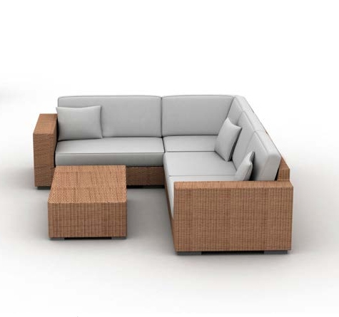 loom garten wintergartenm bel rattan loom korb m bel looms. Black Bedroom Furniture Sets. Home Design Ideas