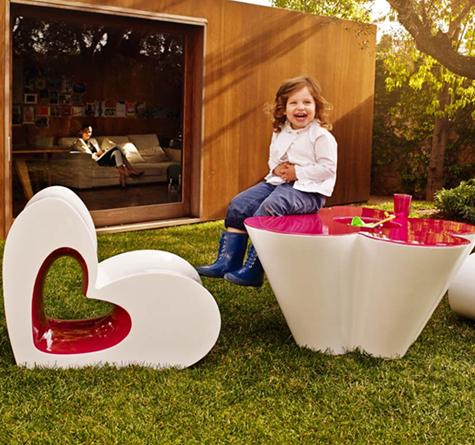 designer kinderm bel agatha rattan loom korb m bel. Black Bedroom Furniture Sets. Home Design Ideas