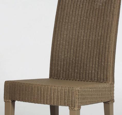 loom st hle linus rattan loom korb m bel looms. Black Bedroom Furniture Sets. Home Design Ideas