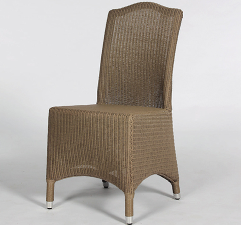 loom stuhl napoli rattan loom korb m bel looms. Black Bedroom Furniture Sets. Home Design Ideas