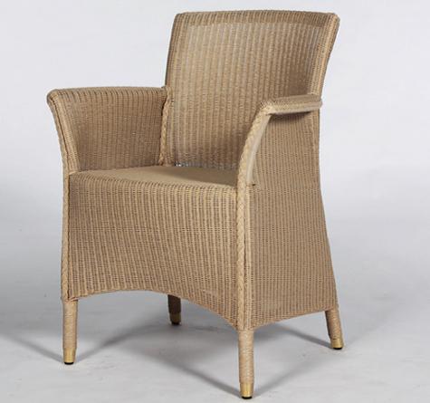 lloyd loom sessel yvette rattan loom korb m bel looms. Black Bedroom Furniture Sets. Home Design Ideas