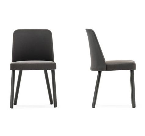 design gartenm bel emma rattan loom korb m bel looms. Black Bedroom Furniture Sets. Home Design Ideas