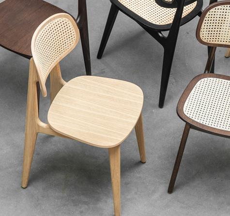 loom st hle nova rattan loom korb m bel looms. Black Bedroom Furniture Sets. Home Design Ideas