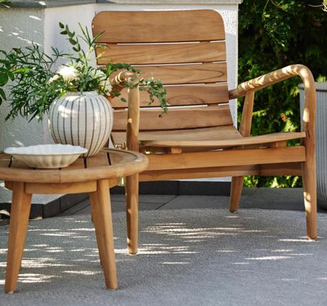 loom schwinger 912 rattan loom korb m bel looms. Black Bedroom Furniture Sets. Home Design Ideas