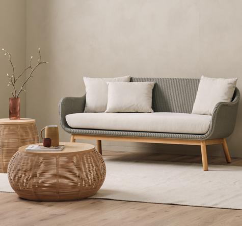 loomsofa alex rattan loom korb m bel looms. Black Bedroom Furniture Sets. Home Design Ideas
