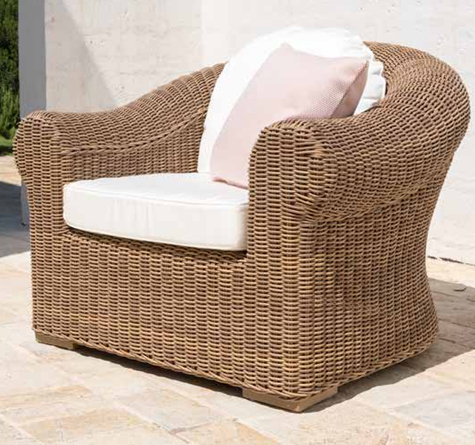 rattan schwingst hle pictures to pin on pinterest. Black Bedroom Furniture Sets. Home Design Ideas