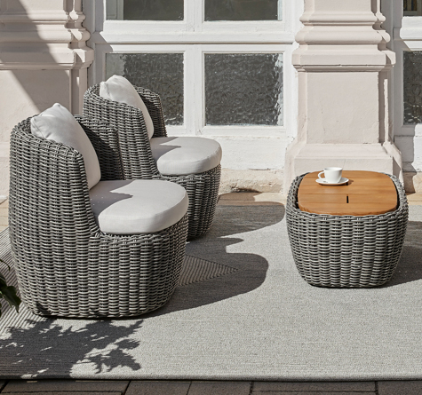 gartenmobel weis design | siteminsk, Gartenarbeit ideen