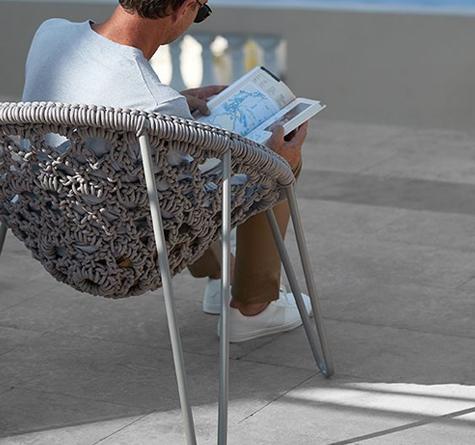 Loom Bett ~ Möbel Ideen und Home Design Inspiration