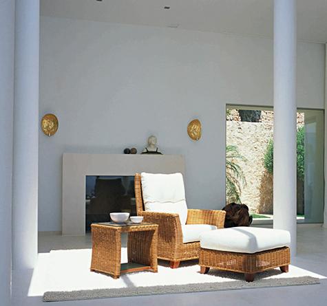 Looms Möbel Pforzheim   Lounge Sofa   AMERIGO