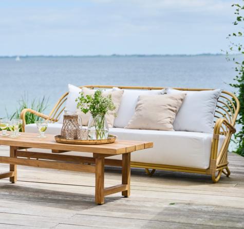 rattanm bel cora rattan loom korb m bel looms. Black Bedroom Furniture Sets. Home Design Ideas
