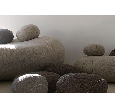Livingstones indoor - Rattan-, Loom- & Korb-Möbel - looms